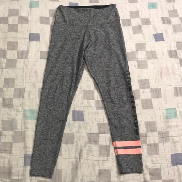 bb3be0290ab0e3 PINK Victoria's Secret Pants | Vs Pink Ultimate Leggings | Poshmark